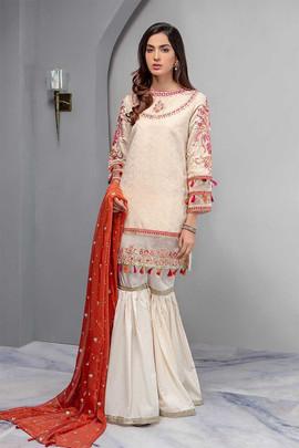Desi Kids Clothing Multan 01