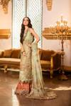 Shop Noor Wedding Collection Pakistan