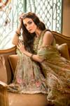 Buy Noor Wedding Collection Pakistan