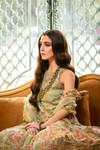 Noor New Wedding Collection Pakistan