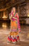 stitched Noor Wedding Collection Denmark
