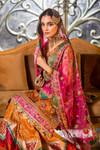 Online Noor Wedding Collection Denmark