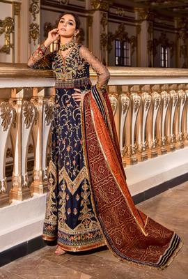 buy Noor Wedding Collection Washington