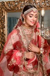 Noor Wedding Collection Dubai