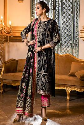 Noor new Wedding Collection Birmingham