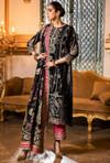 shop Noor Wedding Collection Birmingham