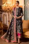 Noor Wedding Collection Birmingham