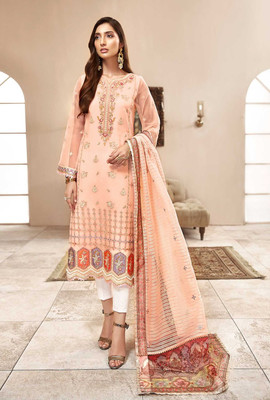 Saadia Asad Party Wear Collection London