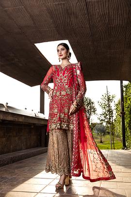 Zebtan Wedding Collection Dubai