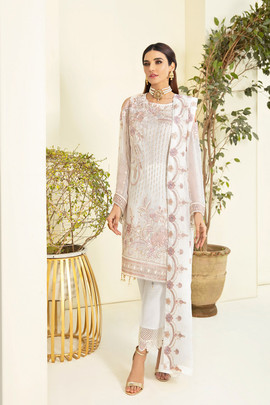 Ramsha Party Wear Suits USA
