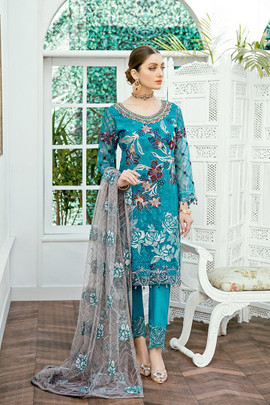 images Ramsha Party Wear Suits California