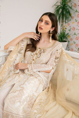 Party Wear Designer Dresses Australia