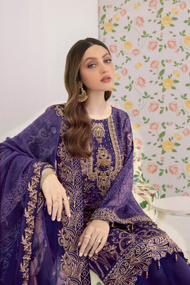 Ladies New Party wear Fancy Dresses of 2021 Collection