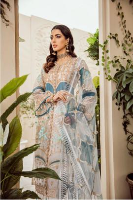 buy Mashq Luxury Collection Pakistan