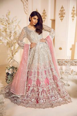 Mashq Luxury Collection Vista