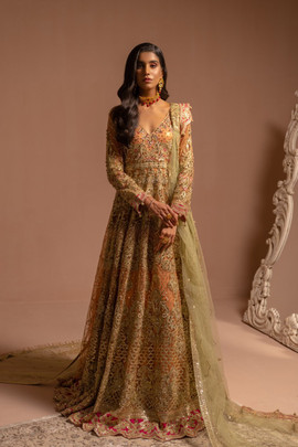 online Maryum N Maria Wedding Collection UK