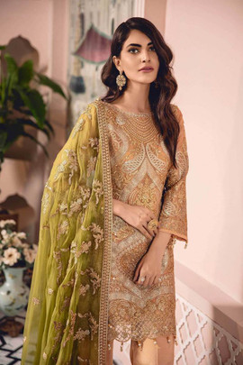images Freesia Formal Collection Vista