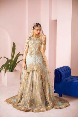 Freesia Evening Wear Collection Dubai