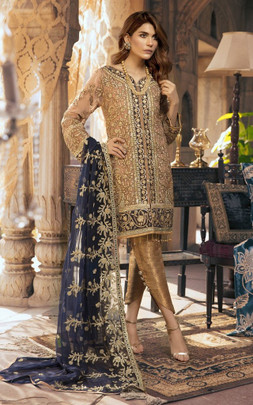 buy Freesia Formal Collection Leeds