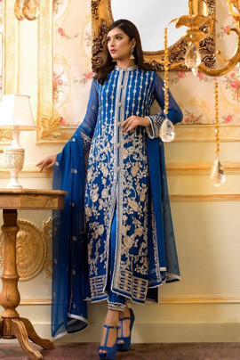 Freesia Formal Collection New Jersey