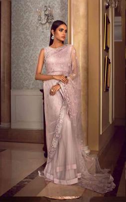 Designer Saris Collection UK