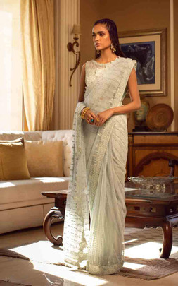 Designer Saris Collection Florida