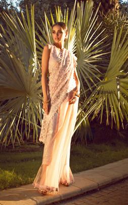 Designer Saris Collection Ohio