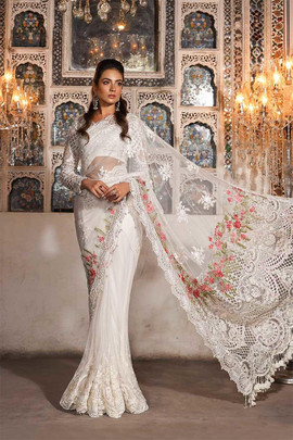 Designer Saris Collection Toronto