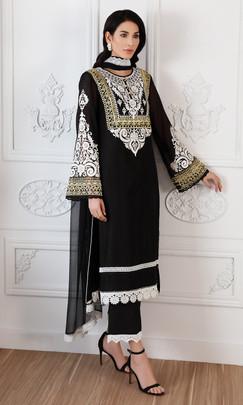Nomi Ansari Collection Pakistan