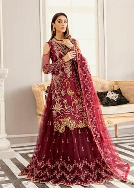 Designer Wedding Wear USA