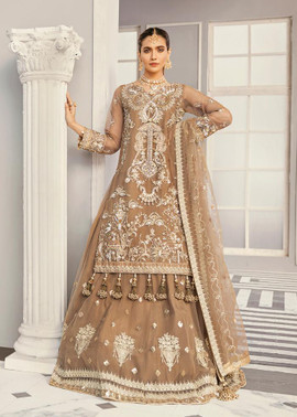 Designer Wedding Wear | Online shopping at Gifts2eastBoutique.com