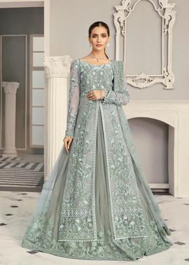 images Designer Wedding Wear Florida