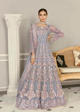 Designer Wedding Wear Houston