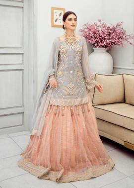 buy Designer Wedding Wear Austin