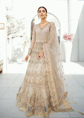 Latest Designer Wedding Wear California