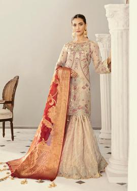 Designer Wedding Wear Vegas
