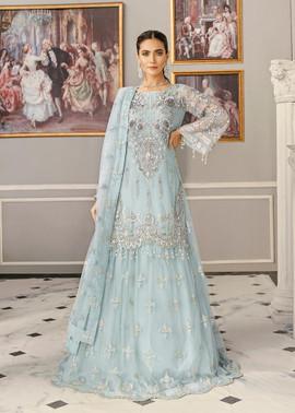Designer Wedding Wear London
