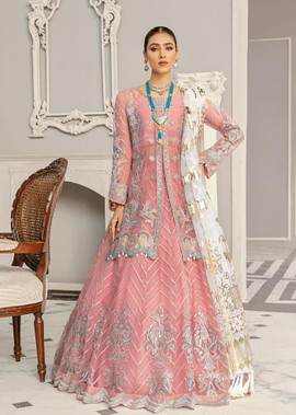 Designer Wedding Wear Bradford
