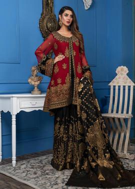 images Designer Wedding Wear Riyadh