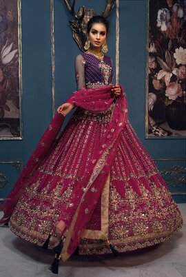 online Designer Wedding Wear Sidney
