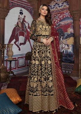 Designer Wedding Wear Lords