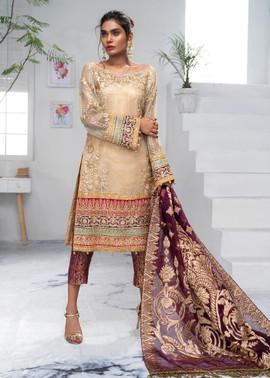 Designer  Evening wear Collection UK