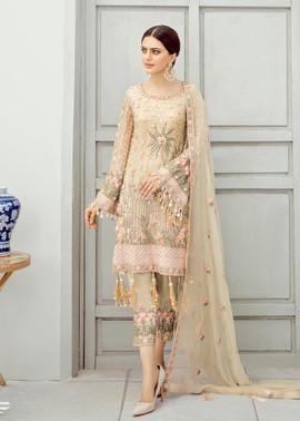 buy Evening wear Collection Riyadh