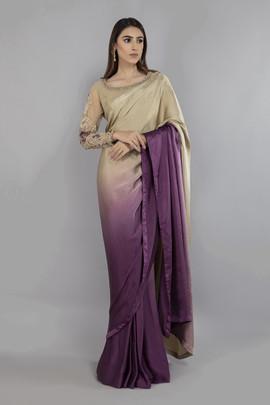 Maria B Designer Saris Collection Leeds
