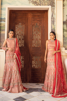 Iznik Party Wear Collection Kuwait