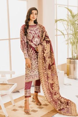 Mashq Luxury Collection Houston