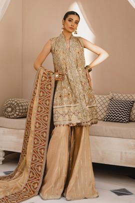 Mashq Luxury Collection Kuwait