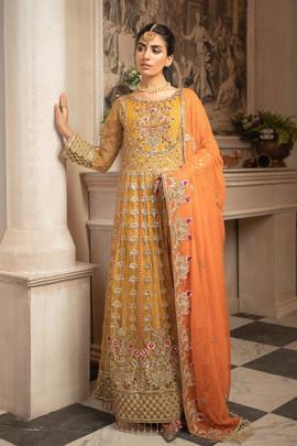 Mashq Luxury Collection Toronto