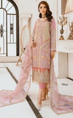 shop Freesia Formal Collection Dubai