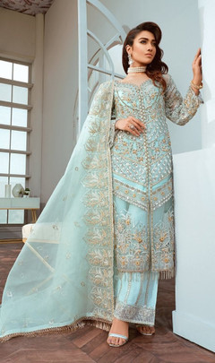 online Freesia Formal Collection Nevada